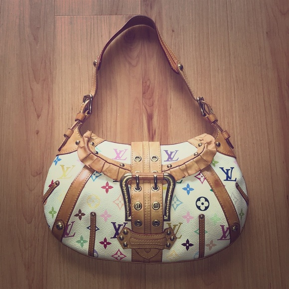 Louis Vuitton Handbags - Authentic Original Louis Vuitton Hand Bag